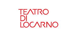 Teatro di Locarno