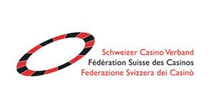 Federazione Svizzera dei Casinò