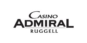 Casino Admiral Ruggell